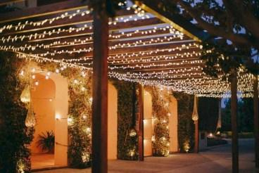 Marvelous Garden Lighting Design Ideas 29
