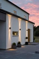 Marvelous Garden Lighting Design Ideas 31
