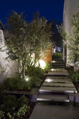 Marvelous Garden Lighting Design Ideas 32