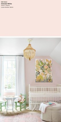 Modern Colorful Bedroom Décor Ideas For Kids 08