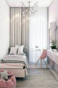 Modern Colorful Bedroom Décor Ideas For Kids 11