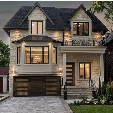 Outstanding Exterior House Trends Ideas For 2019 20