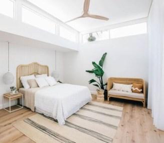 Perfect Coastal Bedroom Decorating Ideas To Apply Asap 18
