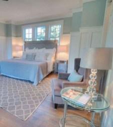 Perfect Coastal Bedroom Decorating Ideas To Apply Asap 22