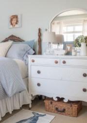Perfect Coastal Bedroom Decorating Ideas To Apply Asap 24