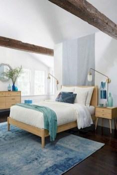Perfect Coastal Bedroom Decorating Ideas To Apply Asap 35