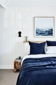 Perfect Coastal Bedroom Decorating Ideas To Apply Asap 45