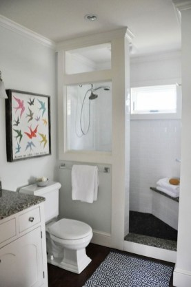 Unique Bathroom Remodel Ideas To Try Right Now 09
