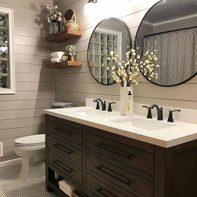 Unique Bathroom Remodel Ideas To Try Right Now 10