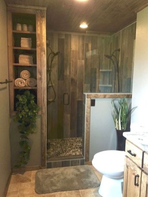 Unique Bathroom Remodel Ideas To Try Right Now 42