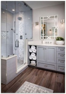 Unique Bathroom Remodel Ideas To Try Right Now 48