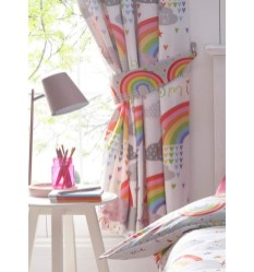 Adorable Curtains Ideas In The Childs Room 21