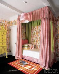 Adorable Curtains Ideas In The Childs Room 22