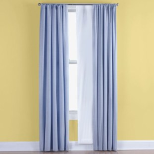 Adorable Curtains Ideas In The Childs Room 30