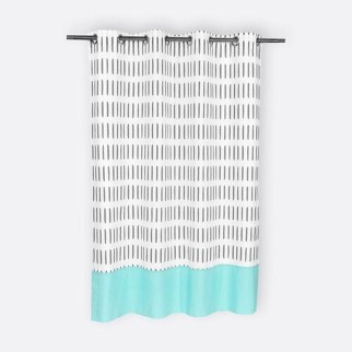 Adorable Curtains Ideas In The Childs Room 39