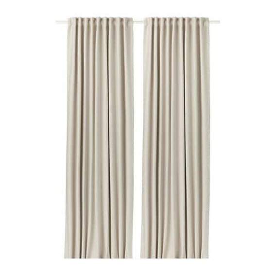 Adorable Curtains Ideas In The Childs Room 48