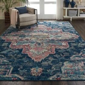 Amazing Playful Carpet Designs Ideas To Surprise Your Kids 09
