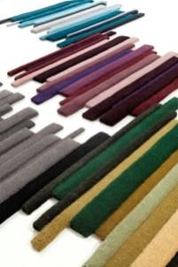 Amazing Playful Carpet Designs Ideas To Surprise Your Kids 16