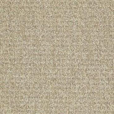 Amazing Playful Carpet Designs Ideas To Surprise Your Kids 21