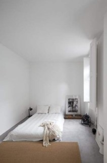 Awesome Furniture Ideas For Minimalist Home 01