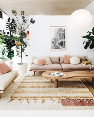 Awesome Furniture Ideas For Minimalist Home 15