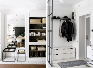 Awesome Furniture Ideas For Minimalist Home 29