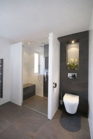 Best Contemporary Bathroom Design Ideas To Try 03