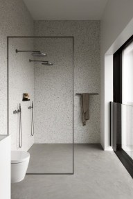 Best Contemporary Bathroom Design Ideas To Try 14