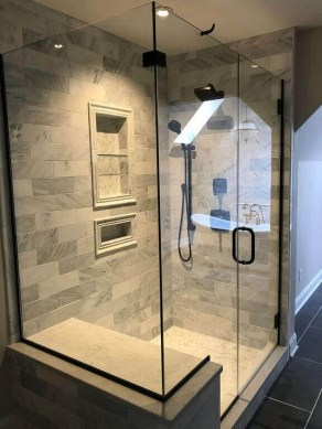 Best Contemporary Bathroom Design Ideas To Try 45
