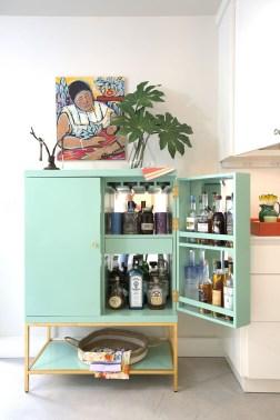 Cozy Home Bar Designs Ideas To Make You Cozy 07