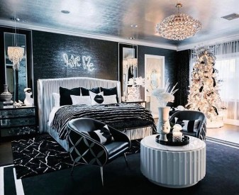 Cozy Suite Room Apartment Decorating Ideas To Try 02