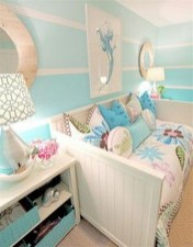 Magnificient Mermaid Themes Ideas For Children Kids Room 10