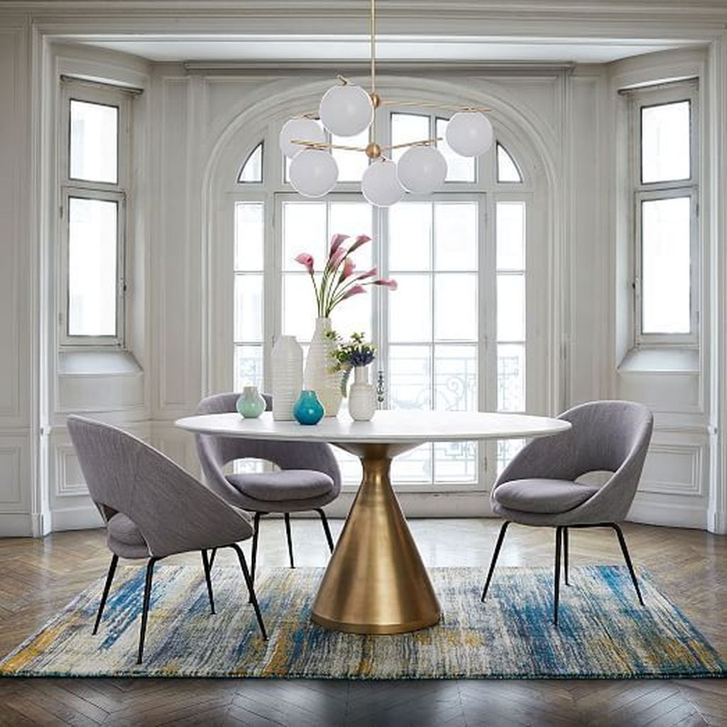 Perfect Dining Room Designs Ideas You Cant Miss Out 06