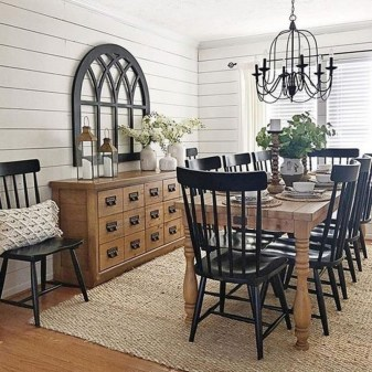 Perfect Dining Room Designs Ideas You Cant Miss Out 07