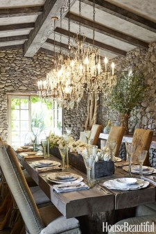 Perfect Dining Room Designs Ideas You Cant Miss Out 09