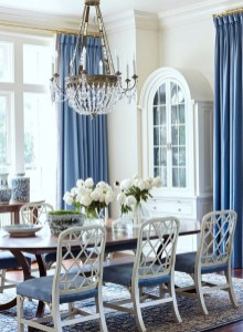 Perfect Dining Room Designs Ideas You Cant Miss Out 12