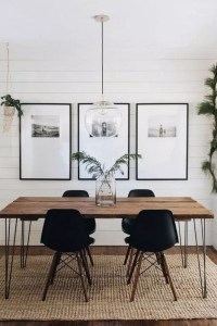 Perfect Dining Room Designs Ideas You Cant Miss Out 13