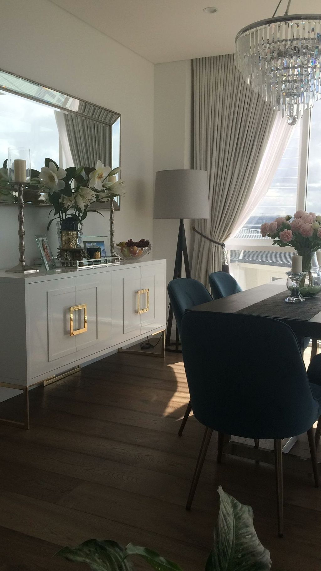 Perfect Dining Room Designs Ideas You Cant Miss Out 14