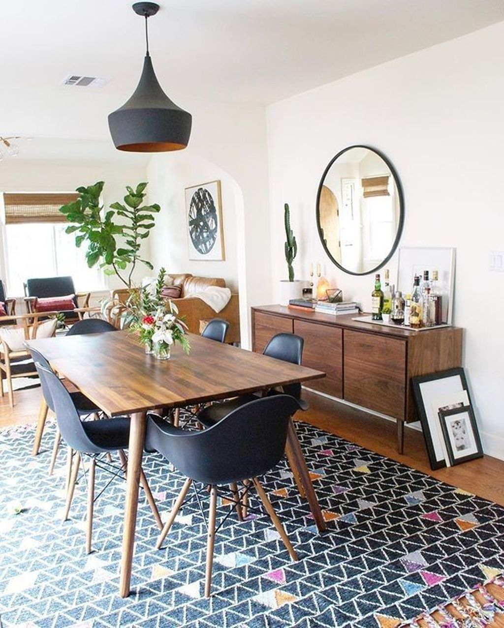 Perfect Dining Room Designs Ideas You Cant Miss Out 18