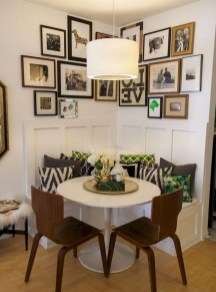 Perfect Dining Room Designs Ideas You Cant Miss Out 20