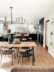 Perfect Dining Room Designs Ideas You Cant Miss Out 22