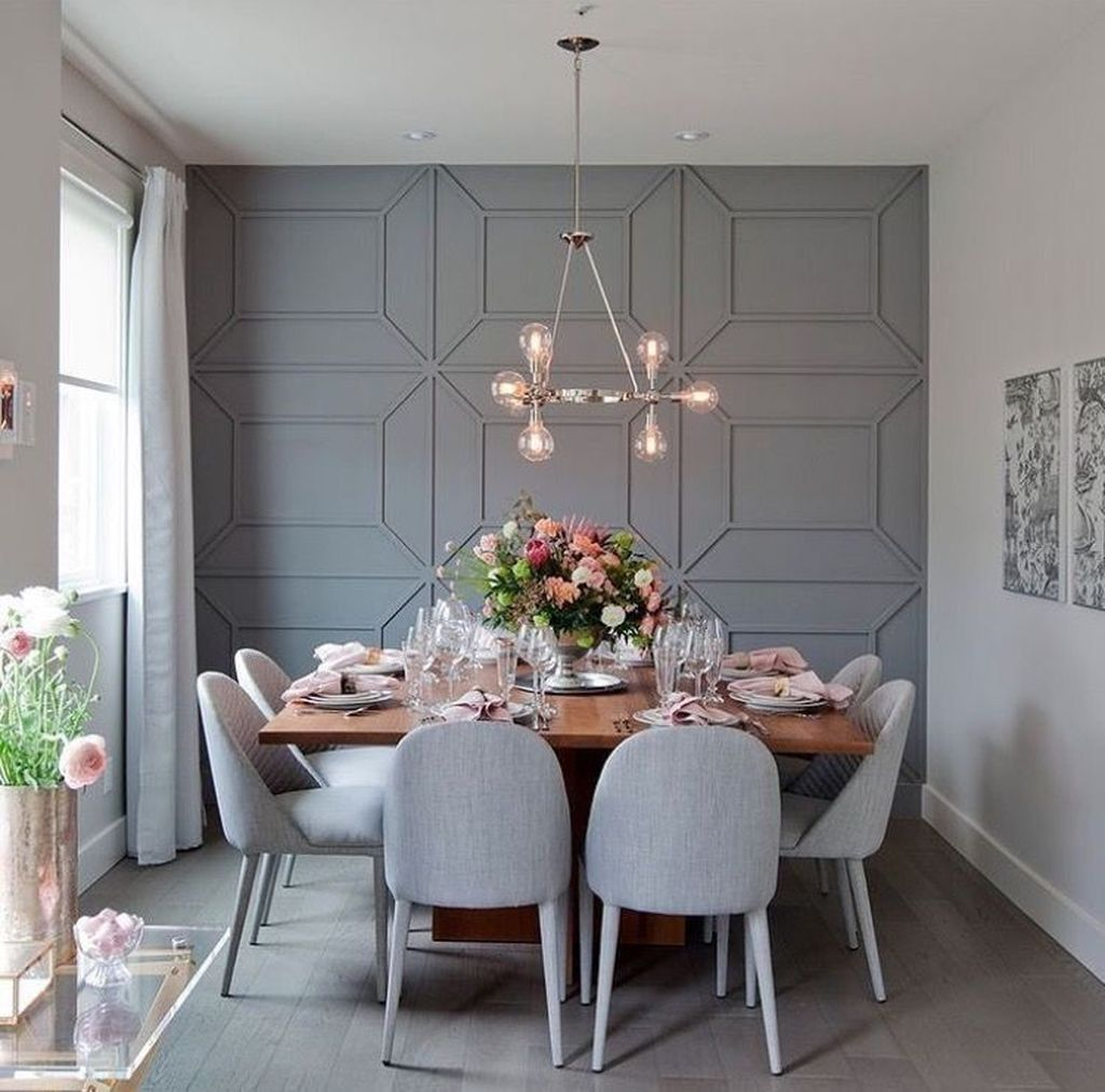 Perfect Dining Room Designs Ideas You Cant Miss Out 31