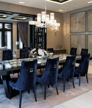 Perfect Dining Room Designs Ideas You Cant Miss Out 33