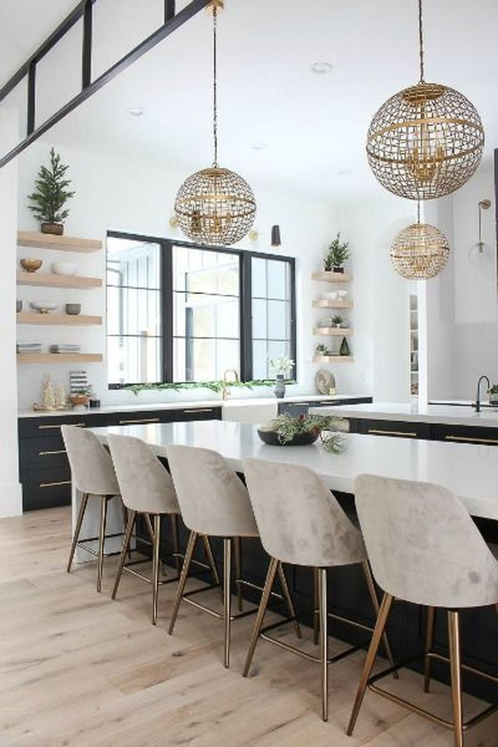 Perfect Dining Room Designs Ideas You Cant Miss Out 36