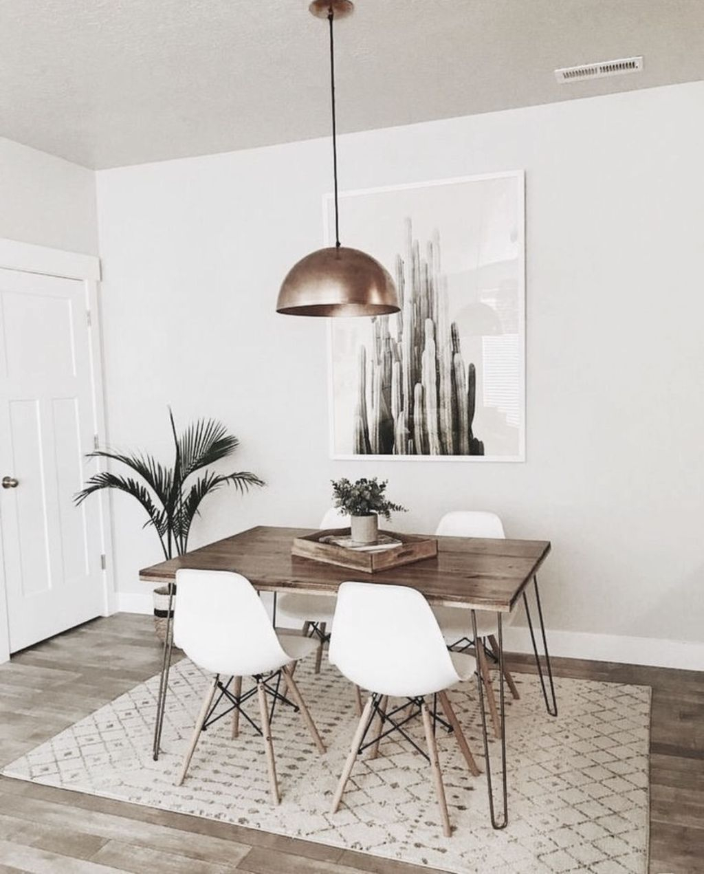 Perfect Dining Room Designs Ideas You Cant Miss Out 37