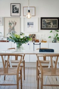 Perfect Dining Room Designs Ideas You Cant Miss Out 51