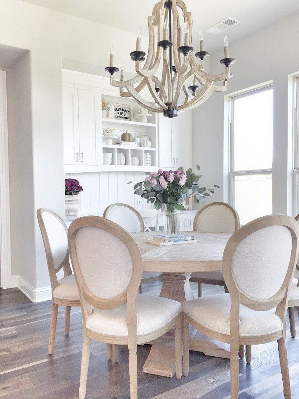 Perfect Dining Room Designs Ideas You Cant Miss Out 53