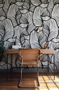 Stylish Pattern Interior Design Ideas For Your Room 10