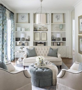 Stylish Pattern Interior Design Ideas For Your Room 12