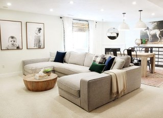 Superb Layout Design Ideas For Family Room 02